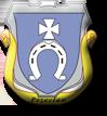 przeclaw